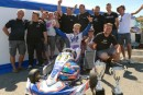 vdk racing ok engines represent very positive development