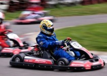 tw steel dmax kart championship revs up for k2016 with all new power maxed endurance series