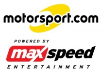motorsport com becomes official digital media partner to k2016 maxspeed entertainment karting series events