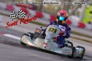 round k1 at florida winter tour with national rotax masters champion scott roberts