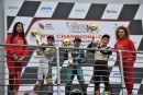 the wsk champions cup finishes at the adria karting raceway
