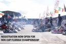 registration now open for rok cup usa florida championship