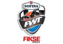 sofina foods florida winter tour presented by fikse wheels completes qualifying for round k2 of the rok championship