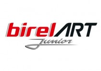 birel art junior is born