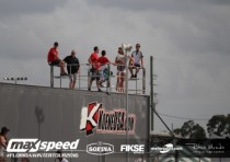 strategy pays off prefinals during round k3 of the sofina foods florida winter tour presented by fikse wheels