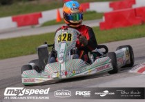 qualifying complete for rotax finale of the k2016 sofina foods florida winter tour presented by fikse wheels