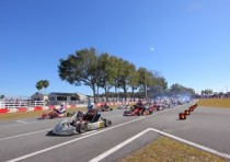 k2016 sofina foods florida winter tour presented by fikse wheels rok cup usa finale at palm beach karting