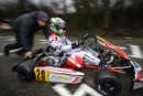 parolin is the kz game the turmoil of castelletto