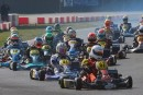 entry lists open at south garda karting for the final of the k27th spring trophy