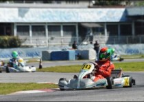 all the images of the wsk super master series of sarno