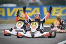 sodi doubly victorious at castelletto the wsk