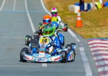 top kart usa continues to impress wka competition