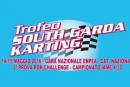 registrations open for the k1st south garda karting trophy to be run next k14 k15 may
