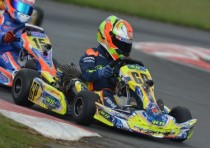 the awning company super one series round k2 rissington k23 k24 april k2016