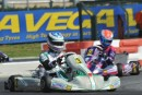 the wsk super master series ended adria with the success of ardigo tony kart vortex kz lorandi tony vortex kz2 travisanutto tony vortex ok taoufik ma fa kart vortex okj and paparo ip karting tm k60mini