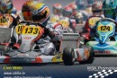 second round zuera from k11th to k15th may for the cik fia european champs