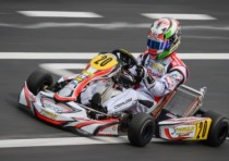 camplese and parolin at the forefront germany
