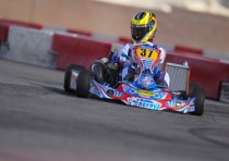sabré cook aims for victory this weekend utah