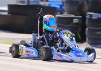 team benik dominates uspks and us open micro and mini classes