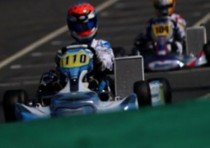 ricciardo kart competitive but unlucky portugal