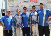 top kart usa successful shawano