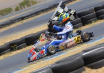 united states rotax max challenge grand nationals