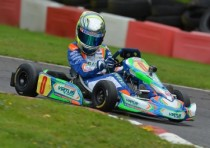 the awning company super one series larkhall k13 k14 august k2016