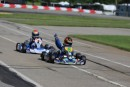 route k66 sprint series welcomes new winners during south bend weekend
