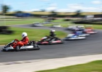 action abounds as tw steel dmax championship returns to whilton mill