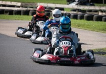 dmax drama and duels at whilton mill