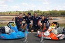 target achieved at european level rotax