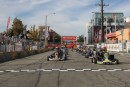 streets of lancaster grand prix to host california prokart challenge finale