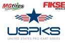 fikse wheels united states pro kart series champions to be crowned pittsburgh