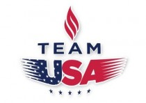 team usa ready for rotax max challenge grand finals