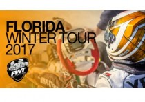 florida winter tour k2017 powered by maxspeed entertainment registration now open