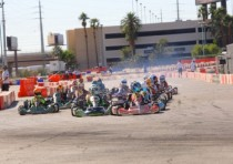 8a2038479139b5 jak crawford wins las vegas and wraps up another championship