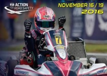 cik fia karting goes to bahrain where next week sakhir the ok and okj world titles will be awarded