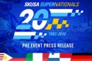 top kart usa supernationals k20 preview