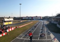 subscriptions open for winter cup k2017 at south garda karting of lonato