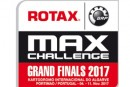 rotax max challenge grand finals tickets to be awarded at florida winter tour k2017
