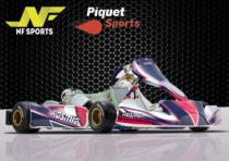 nf piquet sports to become kosmic racing team florida