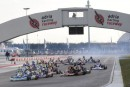 k250 entrants to the wsk champions cup scheduled from k26th to k29th january at the adria karting raceway