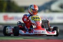 birel art makes changes for k2017