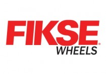 fikse wheels returns as maxspeed entertainment s presenting sponsor for k2017 promoted events
