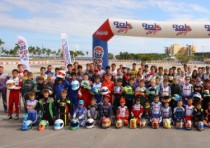 florida winter tour rnd k1 with many champions