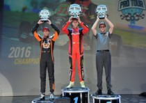 superkarts usa recognizes k2016 pro tour champions