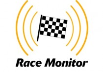 maxspeed entertainment forms partnership with race monitor