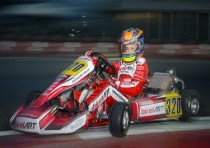 wsk super master series three weeks rich learning at adria