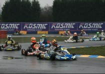 new testing ground for the wsk drivers castelletto
