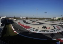 the entry procedure is open for the wsk final cup on k5th and on k12th november at the adria karting raceway